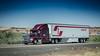 Truck_060418-48