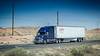 Truck_060418-43