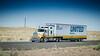 Truck_060418-17