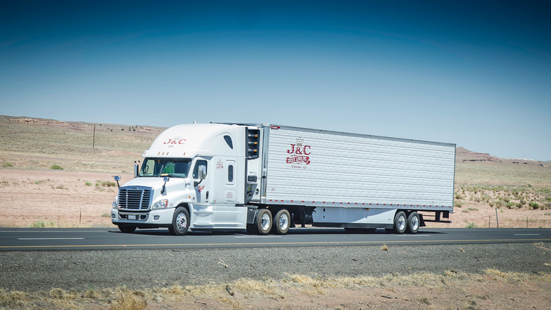 Truck_060418-5