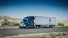 Truck_060418-20