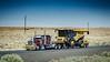 Truck_060418-13