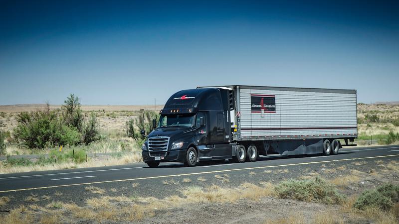 Truck_060418-25