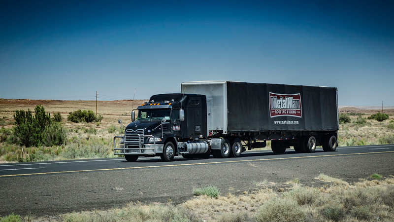 Truck_060418-19