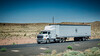 Truck_060418-14