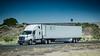 Truck_060418-26