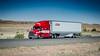 Truck_060418-4