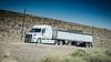 Truck_060418-41
