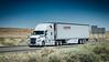 Truck_060418-31