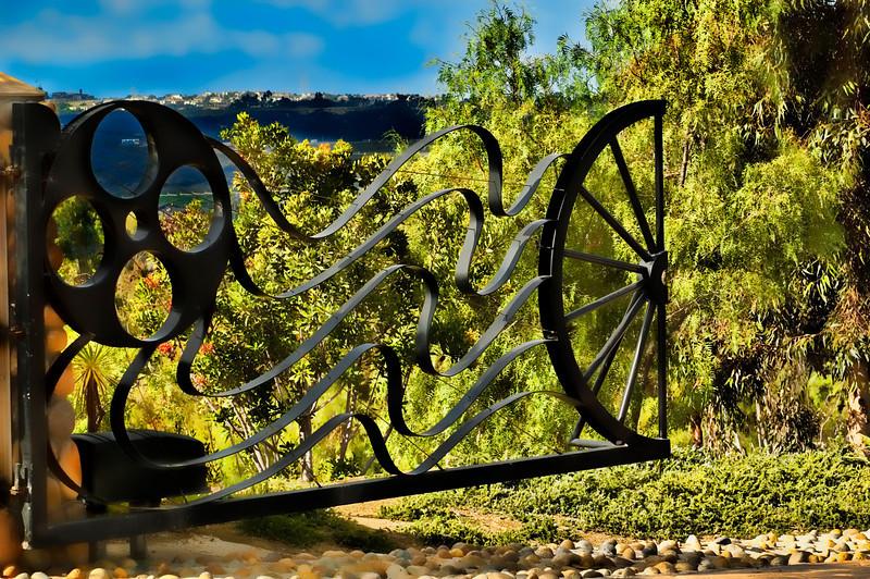 Leo Carrillo Rancho   92007.11.10]