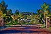 Leo Carrillo Rancho   [2007.11.22]