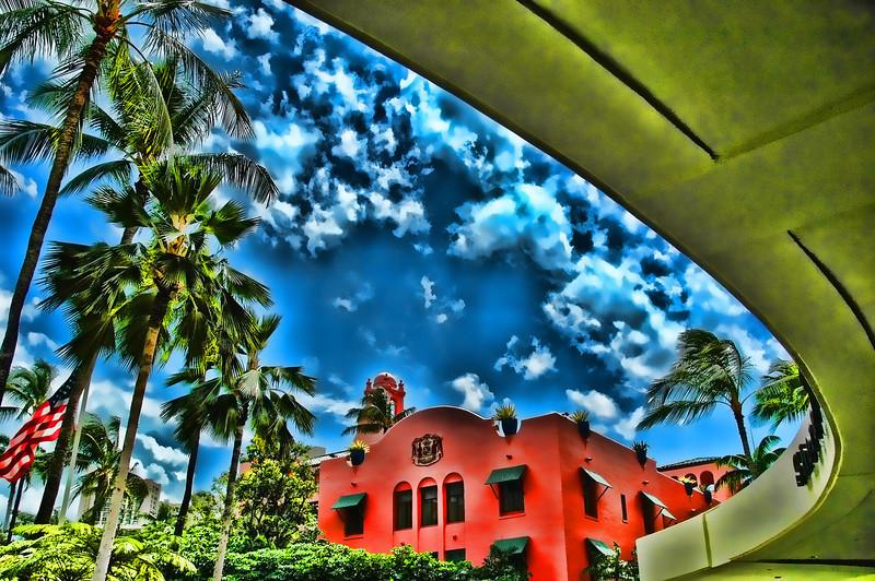 Hawaii 2005.3.14