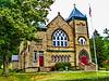 Gettysburg Church  [2006.8.30]