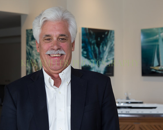 Bruce Brakenhoff