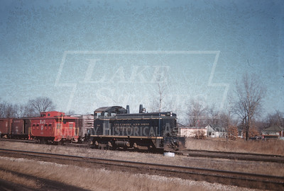 B&O--Beardstown IL--1955 1230