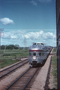 CP--west of Winnipeg MB--1959 0618
