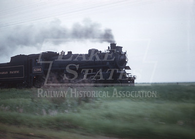 CP--south of Riverton MB--1959 0618
