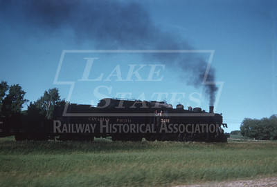 CP--east of Gladstone MB--1959 0619