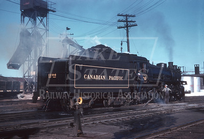 CP--Winnipeg MB--1959 0618