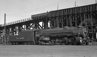 2018.008.DRGW.S.280--bruce meyer PC neg--D&RGW--steam locomotive 4-8-2 M-67 1506--location unknown--no date