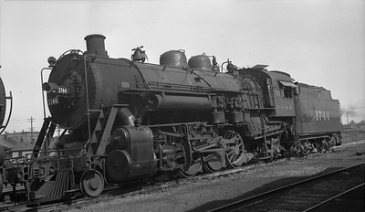 2018.008.IC.S.3373--bruce meyer 116 neg--ICRR--steam locomotive 2-8-2 1744--East St Louis IL--1956 0801