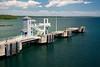 Manitoulin Island Dock