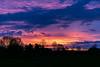 Colorful Sunrise!