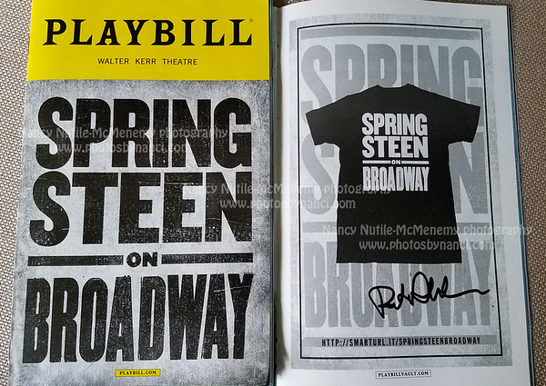 Bruce Broadway