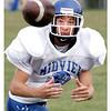 midview football practice.jpg