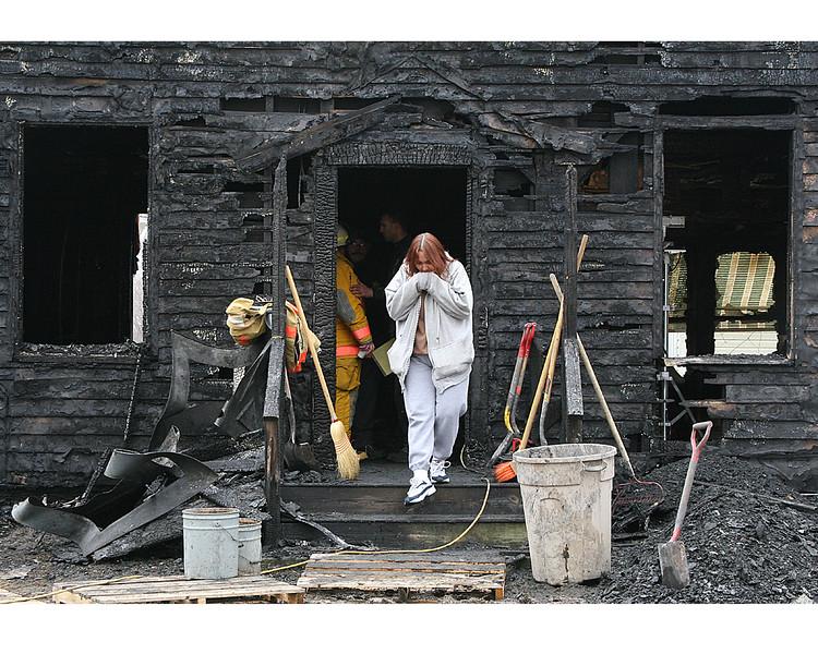 birmingham fire 2.jpg