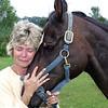horse rescue 3.jpg
