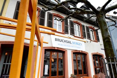 BruchsalMorgen_open(c)foto-tomgarrecht__065__1FO5001
