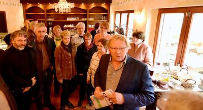 BruchsalMorgen_open(c)foto-tomgarrecht__058__1FO4934