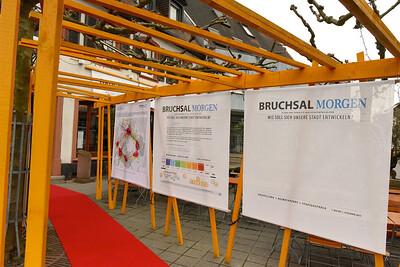 BruchsalMorgen_Ausstellung(c)foto-tomgarrecht__054__1FO5121