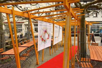 BruchsalMorgen_Ausstellung(c)foto-tomgarrecht__053__1FO5122