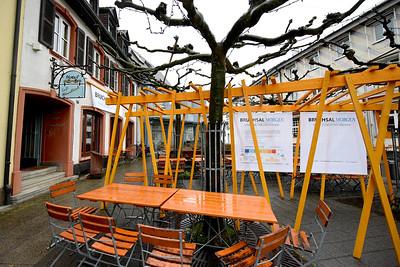 BruchsalMorgen_open(c)foto-tomgarrecht__066__1FO5004