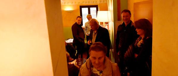 BruchsalMorgen_open(c)foto-tomgarrecht__057__1FO4977