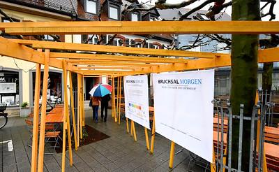 BruchsalMorgen_open(c)foto-tomgarrecht__063__1FO4998