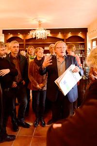 BruchsalMorgen_open(c)foto-tomgarrecht__064__1FO4952