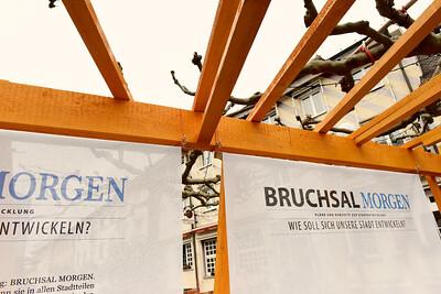 BruchsalMorgen_Ausstellung(c)foto-tomgarrecht__049__1FO5055
