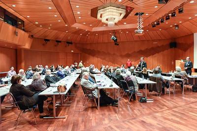 Heimatsymposium(c)TomGarrecht_25_1FO2025