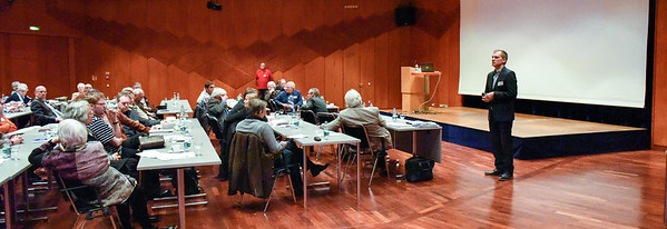 Heimatsymposium(c)TomGarrecht_20_1FO1997