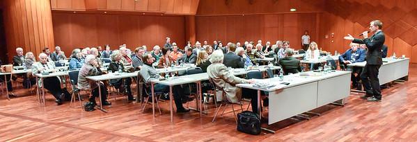 Heimatsymposium(c)TomGarrecht_24_1FO2021