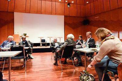 Heimatsymposium(c)TomGarrecht_58_1FO2250