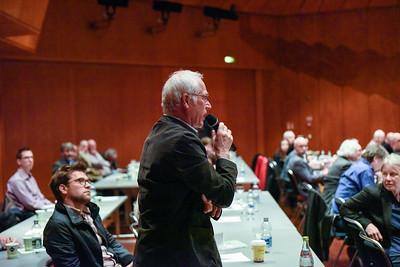 Heimatsymposium(c)TomGarrecht_18_1FO1992