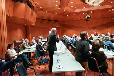 Heimatsymposium(c)TomGarrecht_17_1FO1990