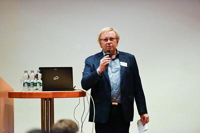 Heimatsymposium(c)TomGarrecht_02_1FO1878
