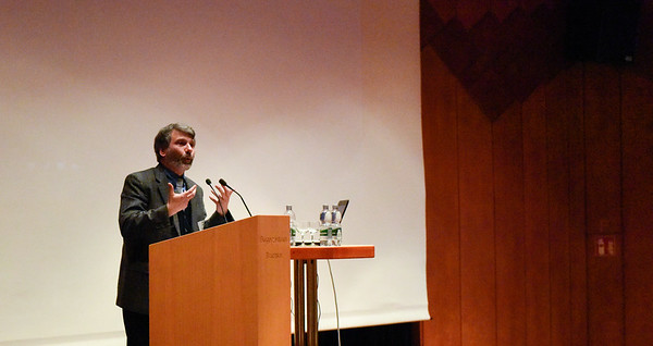 Heimatsymposium(c)TomGarrecht_13_1FO1963