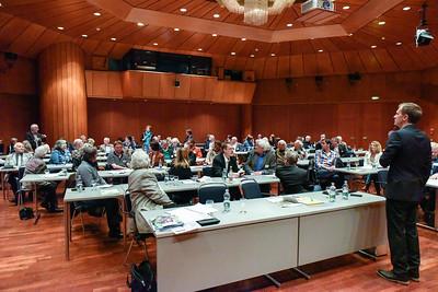 Heimatsymposium(c)TomGarrecht_23_1FO2014