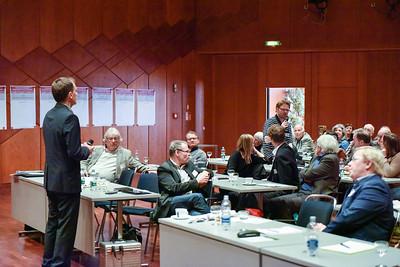 Heimatsymposium(c)TomGarrecht_15_1FO1983